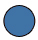 код 1 Dot-Code (синий)