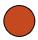 код 1 Dot-Code (красный)