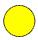 код 1 Dot-Code (желтый)