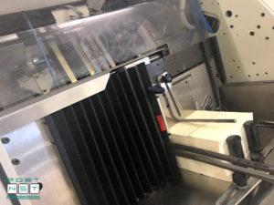автоматическая подача тетрадей (Астер 180)