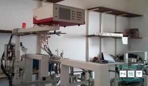 модуль электронного контроля подачи клея ФСЛ BOBST AMAZON