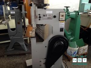 проволокошвейная машина Bostitch M7-BST (демозал)