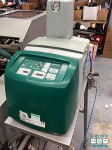 система нанесения горячего клея Robotech (Fidia Combi-Estro)