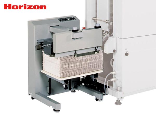 стапельный стол Horizon ST-20/ST-20R (стеккер)