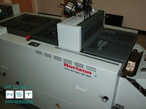 брошюровка SPF-200A