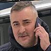 Игорь Бобрицкий, Блик, Санкт-Петербург (РФ)