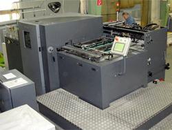 подающий стол Kama TS 105