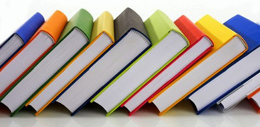 книги в нашей жизни, рубрика weekend от post-press.net