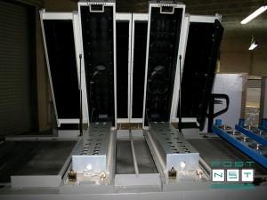 две УФ-лампы с тремя уровнями мощности (Микон, Польша)