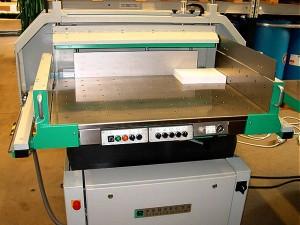 вибросталкиватель Perfecta SA 110 A (периферийное оборудование)