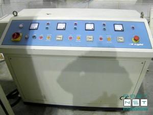 пульт управления лакировки TSAI YI (Тайвань)