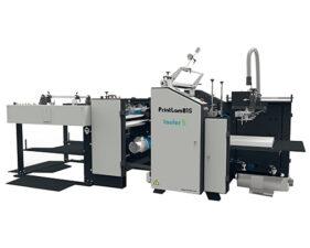 Tauler PrintLamB1S