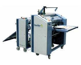 Tauler PrintLam CT series