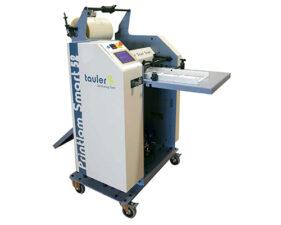Tauler PrintLam Smart 52