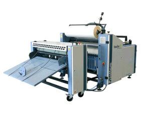 Tauler Printlam CTI 105