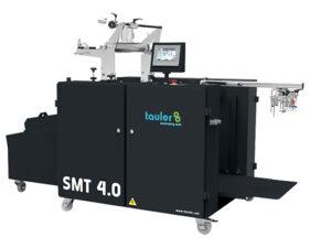 Tauler STM4.0