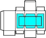 WPS_1100_heated_creasing_lengthwise