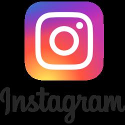 Instagram @poligraficheskoe.oborudovanie