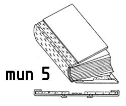 крышка тип 5