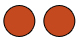 код 2 Dot-Code (красный)