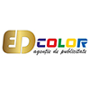 ED Color, Кишинев (Молдова)