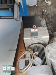 компрессор Rietschle (GUK FA 74/4-4K-P3)