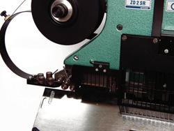защитные крышки Introma ZD-2 SR