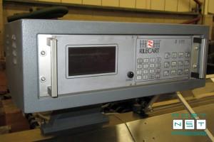 блок управления Rilecart B599