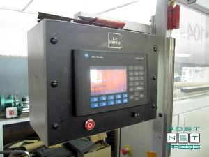 пульт управления SF Services Platinum 1040T (Victoria 1040)