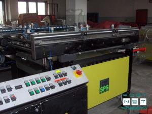 3/4 автомат SPS Uniflex 3/4 (B1)