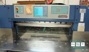 компьютер Schneider Senator 115 H S-Line (до 6'000 шагов)