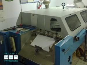 Sulby SB 300 (самонаклад обложки)