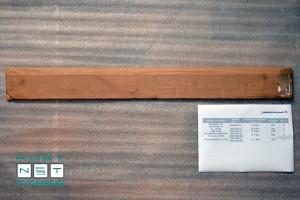 универсальный нож для гильотин 76 размера
