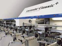 Laconda Classic (упоры)