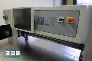 компьютер и дисплей Wohlenberg 92 HTVC (б/у)