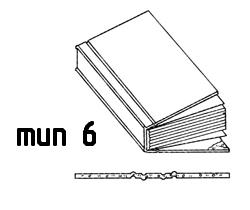 крышка тип 6