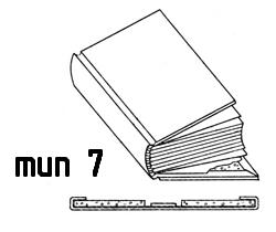 крышка тип 7